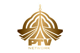 PTV Network Logo
