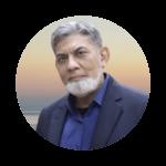 Professor Dr Javaid Iqbal