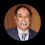 Governer Khalid Maqbool