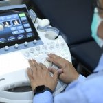 ultrasound labs in lahore