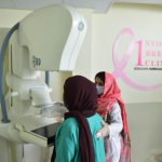 Services Radiology Mamography
