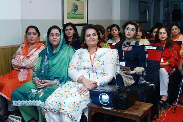seminars in medicine doctors in pakistan