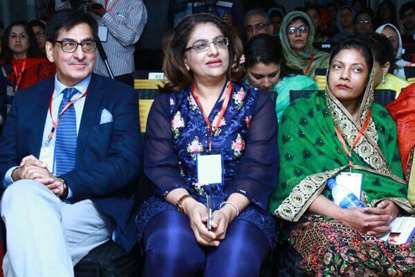 Prof. Dr. Safdar Ali Malik (Tamgha e Imtiaz)