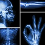 Radiology Services