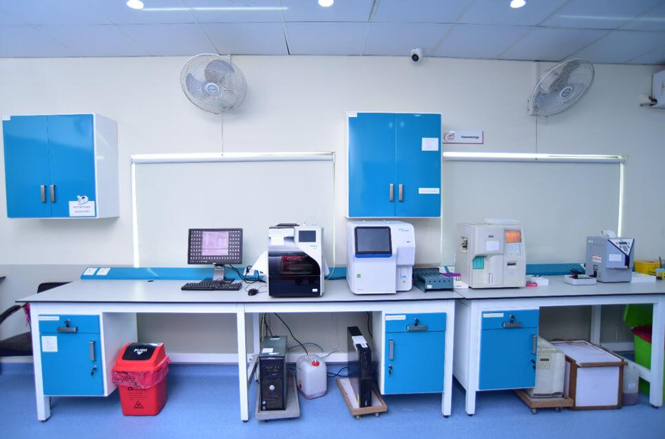 MolecularPathology